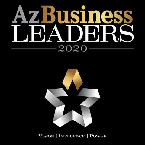 Best Business Scottsdale