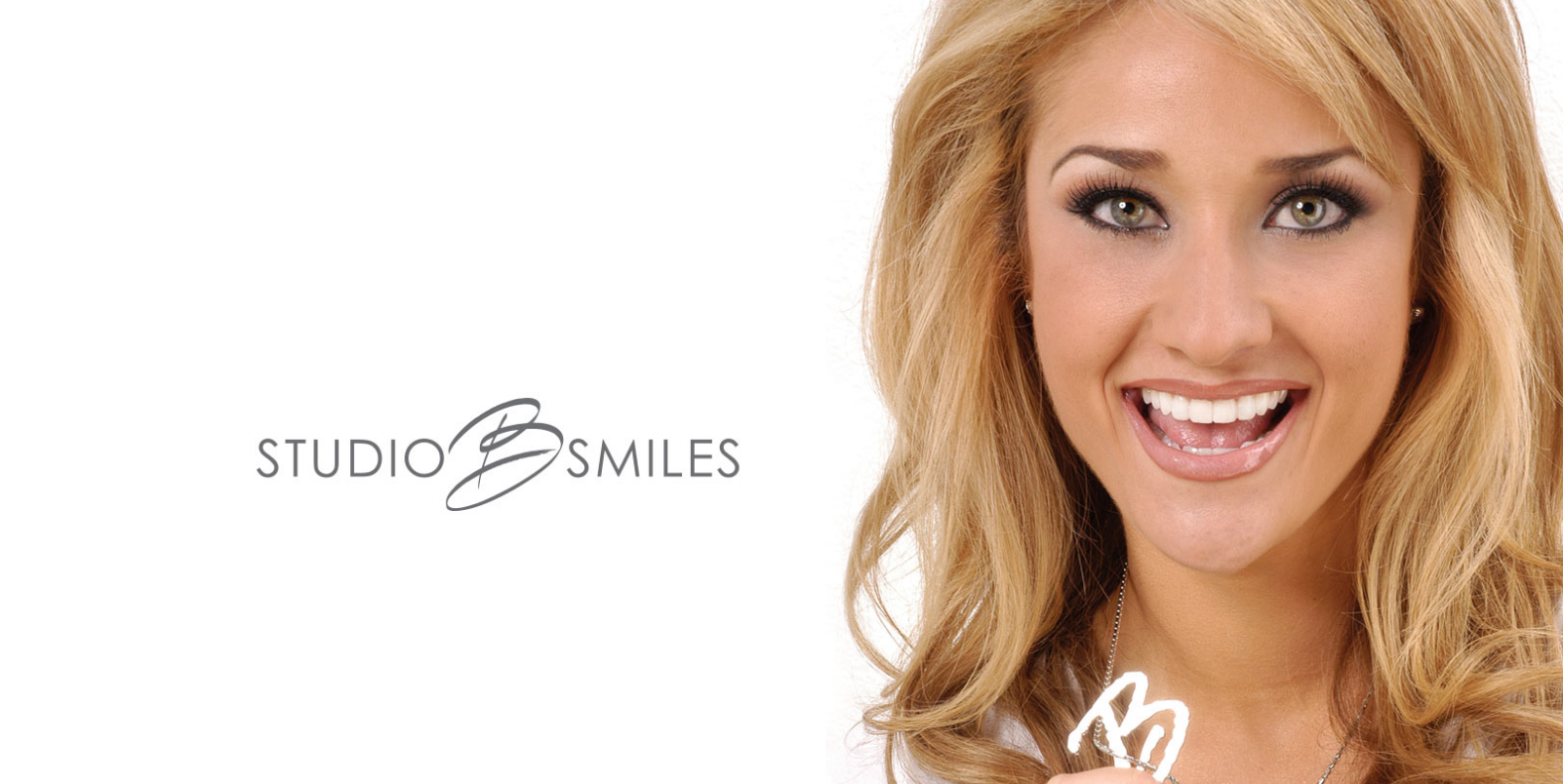root canals Scottsdale az