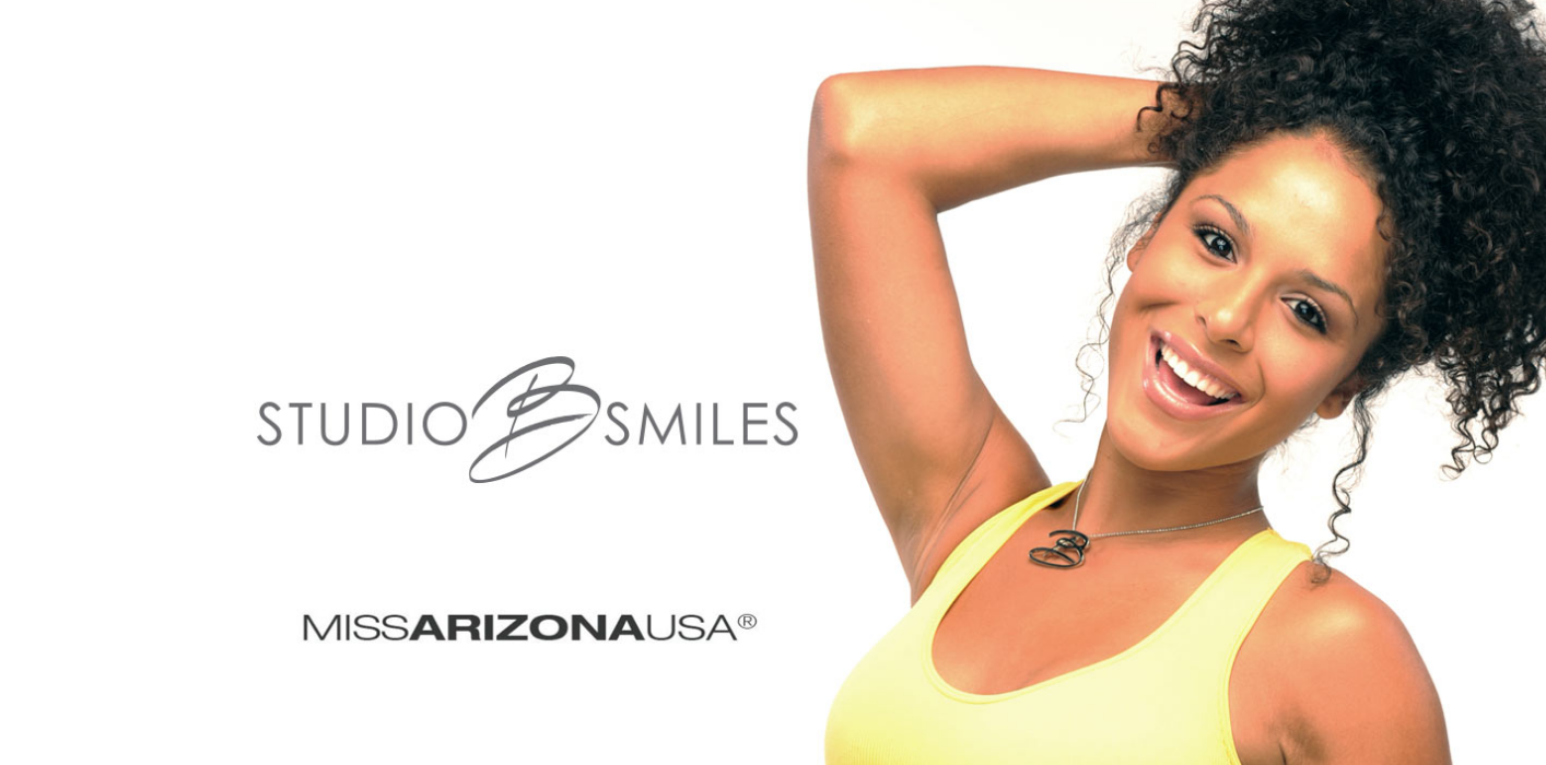 studio b smiles cosmetic dentist